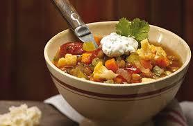 plat d automne cuisine le top 5 des repas d automne