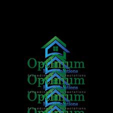 San Tan Valley Locksmith Optimum Home Solutions 54 Photos U0026 29 Reviews Flooring 5626