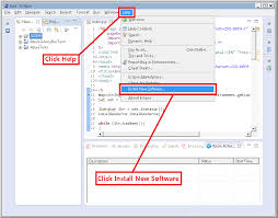 design html page in eclipse install the azure toolkit for eclipse microsoft docs