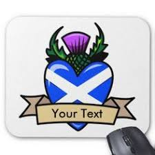 Scottish Tattoos Ideas Tattoos 0099 Jpg 340 255 Ideas For My Thistle Scottish Tattoo