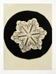 snowflake bentley museum the photographer who discovered that no two snowflakes are alike