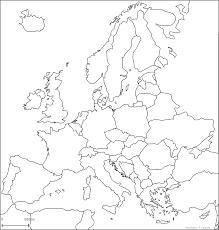 carte monde noir et blanc des sports carte d europe à imprimer carte de l u0027europe à imprimer