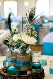 teal wedding decorations teal wedding decor 3 captivating orange and teal wedding teal and
