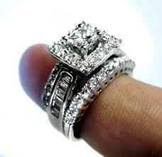princess cut engagement rings zales zales engagement ring princess cut 5 ifec ci