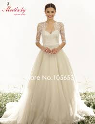 plus size wedding dresses with sleeves or jackets a line sequin plus size wedding dress with