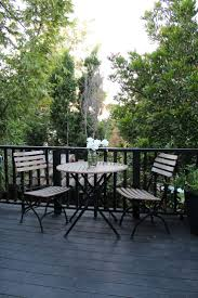 furniture jaclyn smith patio furniture kmart patio swing
