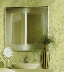 funky bathroom wallpaper ideas inspired american blinds and wallpaper vogue other metro