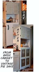Flat Kitchen Cabinet Doors Makeover - the 25 best cabinet door makeover ideas on pinterest updating
