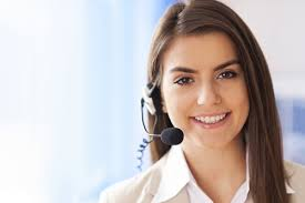 What Does It Help Desk Do What Does A Teleconference Help Desk Do