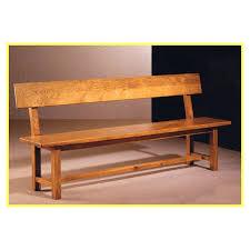 cuisine vieux bois banc de cuisine avec dossier 4 a vieux bois francois lzzy co