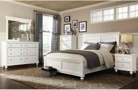 Off White Bedroom Chests How Do You Buy A White King Bedroom Set Editeestrela Design