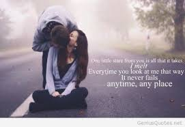 quote for my daughter about life i love my wife images and wallpaper