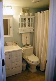 ideas for decorating small bathrooms 88 best bathroom remodeling ideas images on bathroom