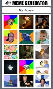 Free Online Meme Generator - free online meme generator 28 images meme generator free