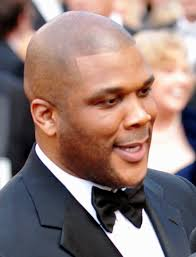 tyler perry wikipedia