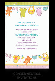 custom baby shower invitations baby shower invites city