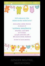 Design Your Own Invitations Custom Baby Shower Invitations Baby Shower Invites Party City