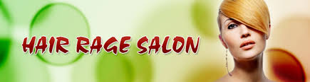 home hair rage salon oklahoma city oklahoma