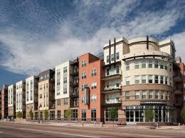 denver co apartments for rent from 880 u2013 rentcafé