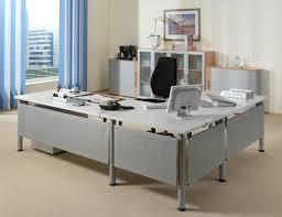 M El Schreibtisch Geramöbel Büromöbel In 48 Stunden Buerohaus Online De