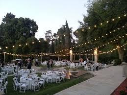 how to string cafe lights italian cafe string lights arrowhead dj and events wedding italian