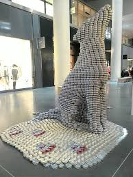 blog building charity canstruction at brookfield place babesta