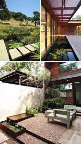 Landscape Architecture Ideas For Backyard 8 Landscaping Ideas For Backyard Ponds And Water Gardens