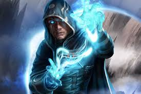 magic the gathering u0027s new digital card game will be u0027fast paced