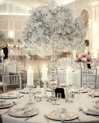 33 best wedding decor and flowers images on pinterest marriage