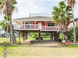 Beach Houses For Rent In Surfside Tx by Vacation Rentals Texas Gulf Coast 979 Vps