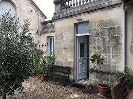 chambre d hote castillon la bataille maison de vin castillon la bataille tarifs 2018