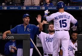 Baseball Bench Coach Duties Kansas City Royals Announce Dale Sveum To Become Bench Coach