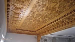 Decoration Platre Moderne Marocain by Indogate Com Exemple Peinture Chambre Adulte