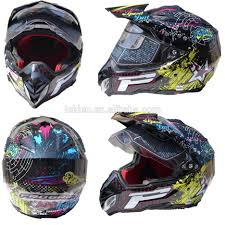 motocross helmet with shield list manufacturers of helmet fox buy helmet fox get discount on