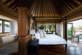 moskito island u2022 villa guru