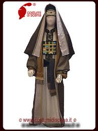 high priest costume caiaphas costume high priest of the sanhedrin