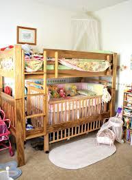 Crib Size Toddler Bunk Beds Crib Size Toddler Bunk Beds Interior Design Small Bedroom