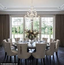 Best  Formal Dining Decor Ideas Only On Pinterest Dinning - Formal dining room