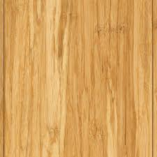 Laminate Flooring Bamboo Light Strand Woven Bamboo Flooring Wood Flooring The Home
