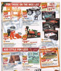spring black friday sales home depot home depot deals chicago flower u0026 garden show