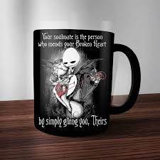 62 best nightmare before images on