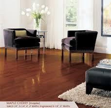 25 best somerset hardwood flooring images on somerset