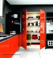 quelle peinture pour meuble cuisine with quelle peinture pour meuble cuisine pour meuble cuisine bois of