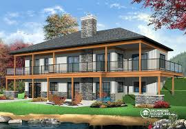 contemporary modern house plans rustic modern house rustic modern houses small modern mountain house