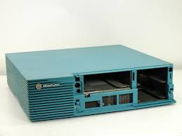 sun 3 110 prism 16 67mhz unix workstation 600 2051 recycledgoods com
