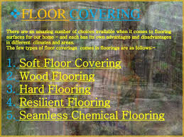 home interior materials interior materials