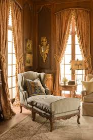 1952 best golden decor images on pinterest bedrooms couches and