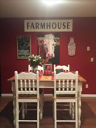Country Themed Kitchen Ideas Best 25 Cow Kitchen Ideas On Pinterest Cow Decor Cow Kitchen
