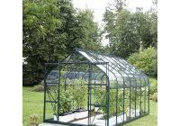 destockage serre de jardin la redoute mobilier de jardin beau redoutable destockage salon de