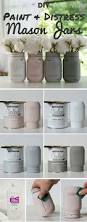chic home decor cleverly designed with style diysecrets